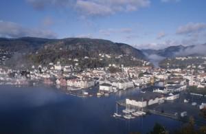 Flekkefjord_fra_Olsbys_utsikt